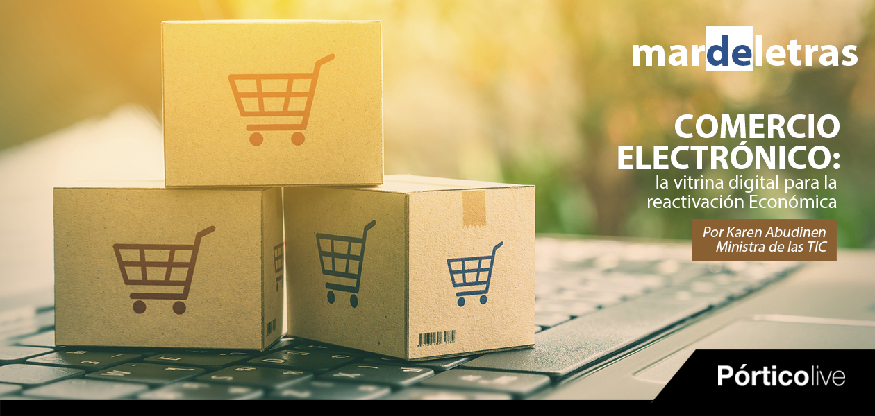 Comercio-electronico-Karen-Abudinen