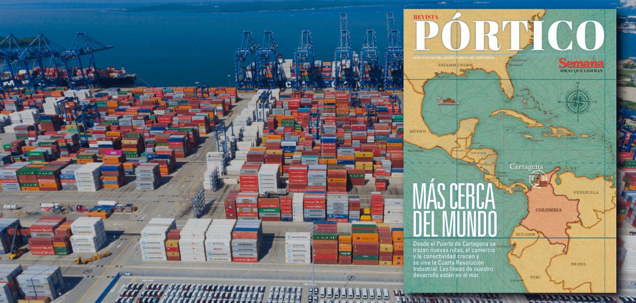 Revista-Portico-2019