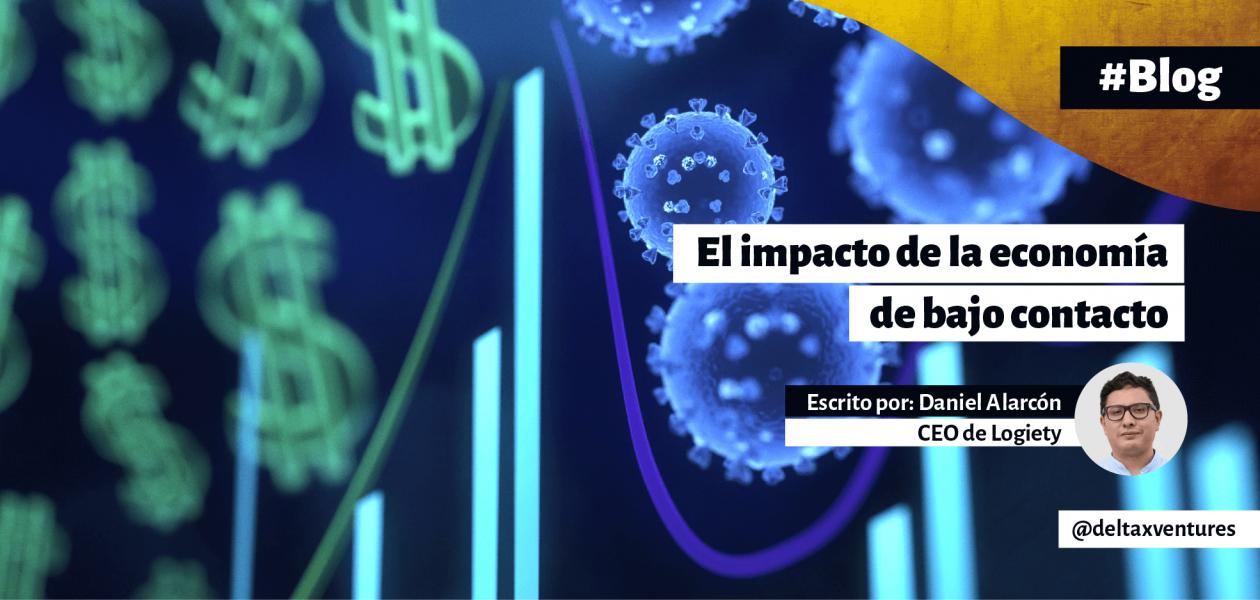 Impacto-Economia-bajo-contacto