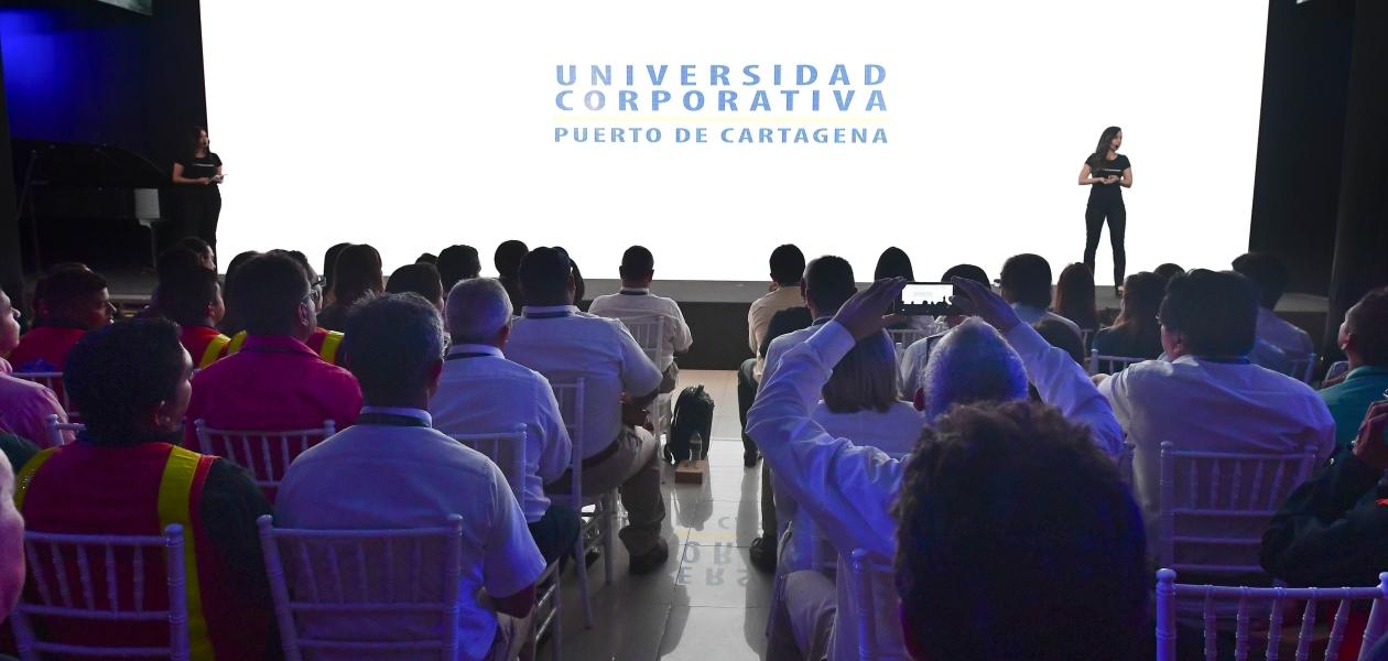 https://www.puertocartagena.com/es/sala-de-prensa/noticias/lanzamiento-de-smart-por-un-compromiso-con-la-sostenibilidad