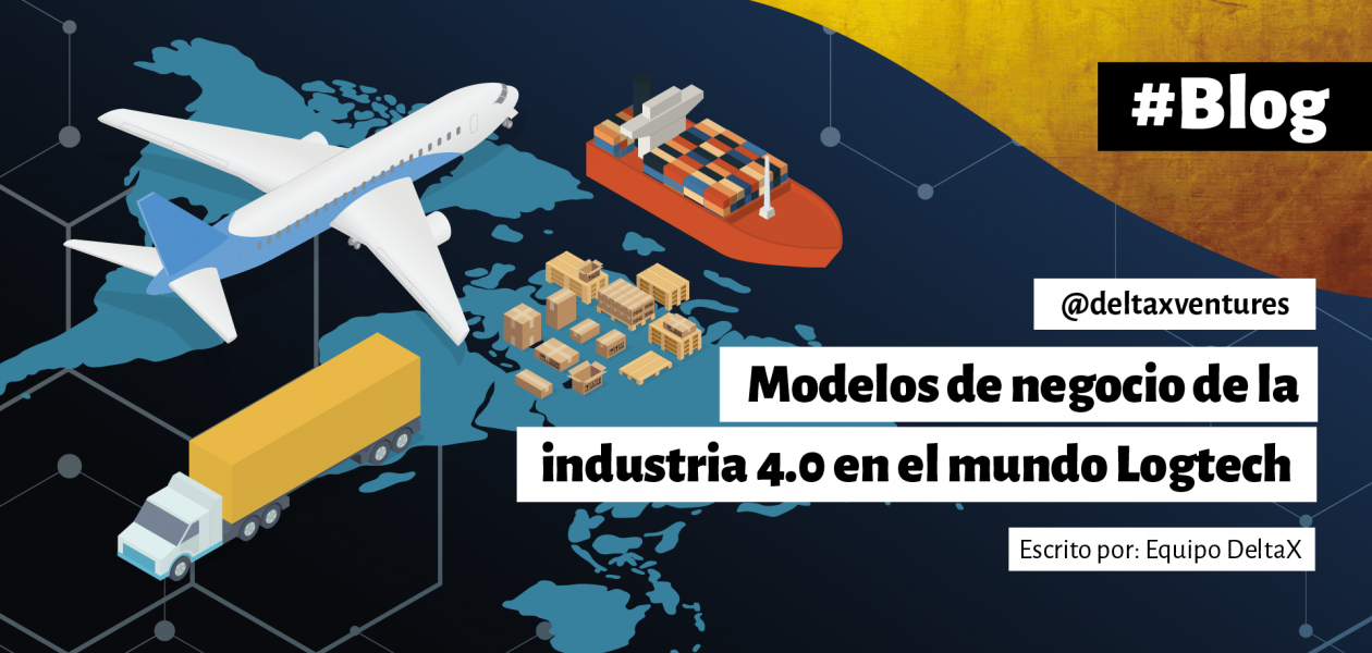 modelos-industria-4-logtech-blog.png